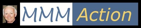 mmm-action-2