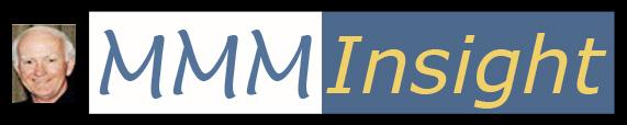 mmm-insight