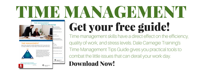 TIME MANAGEMENT DOWNLOAD