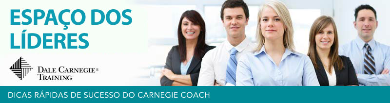 coachs-header
